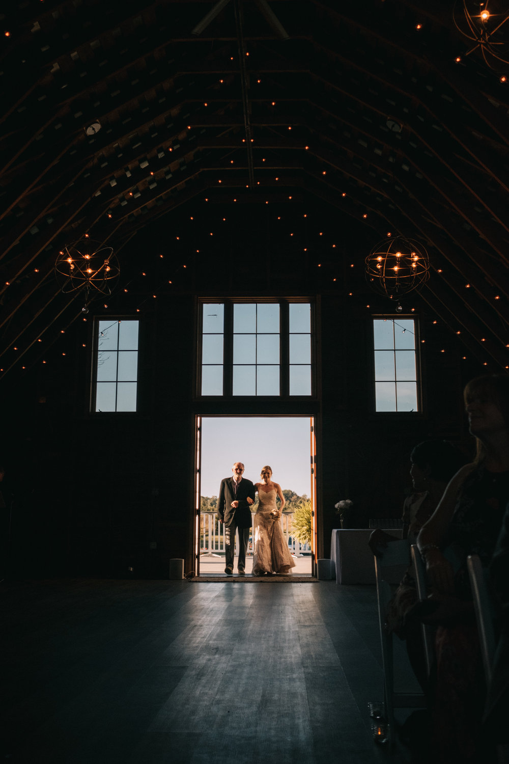 leesburg virginia farm elopement-62.jpg