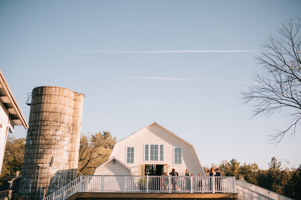 leesburg virginia farm elopement-86.jpg
