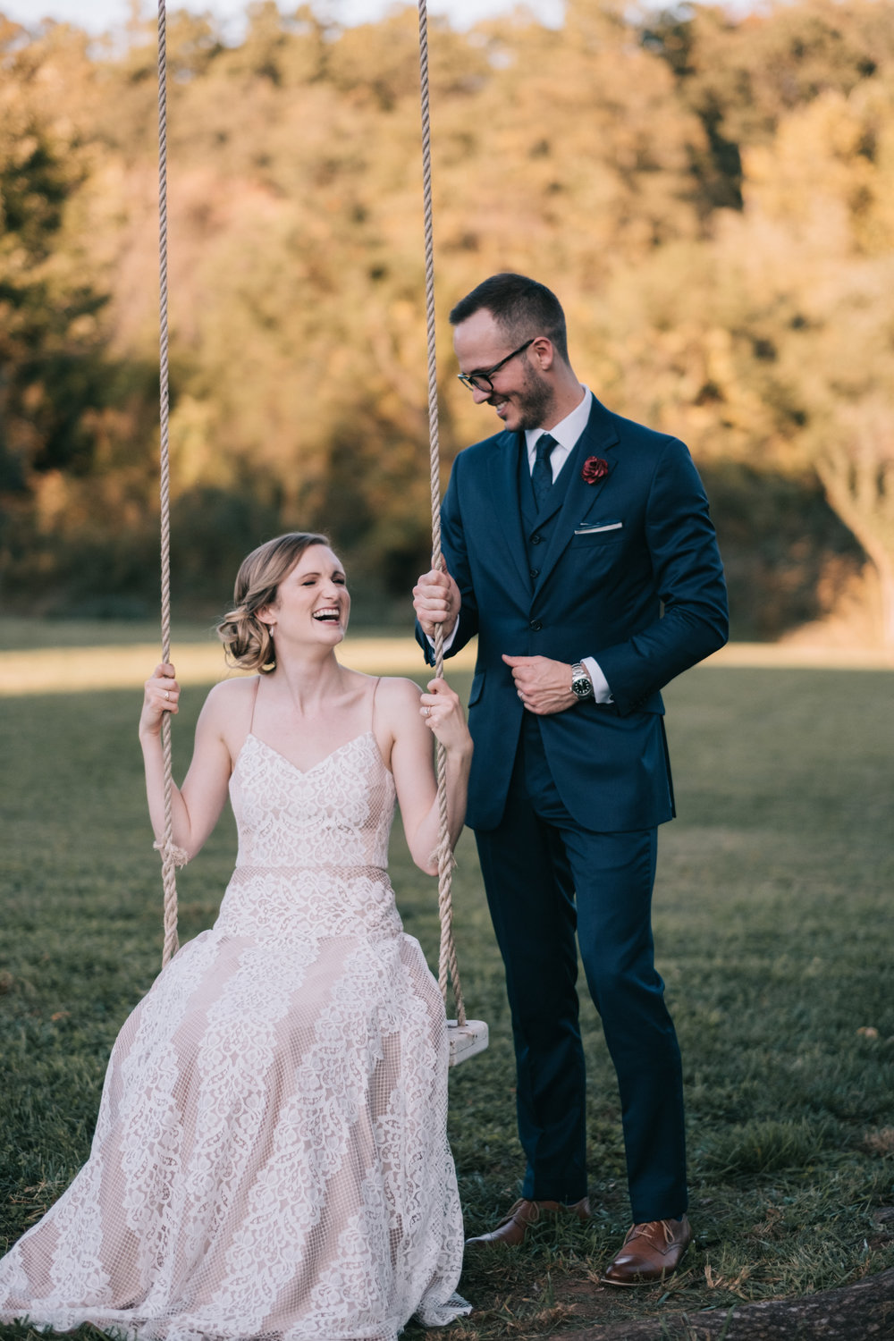 leesburg virginia farm elopement-97.jpg
