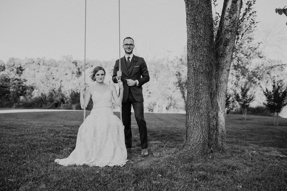 leesburg virginia farm elopement-99.jpg