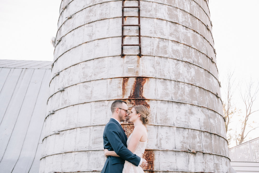 leesburg virginia farm elopement-100.jpg