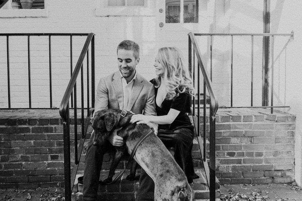 georgetown autumn engagement session-1.jpg