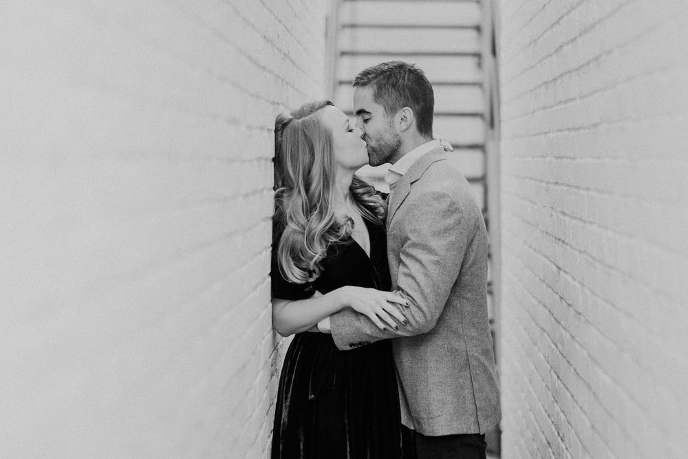 georgetown autumn engagement session-8.jpg
