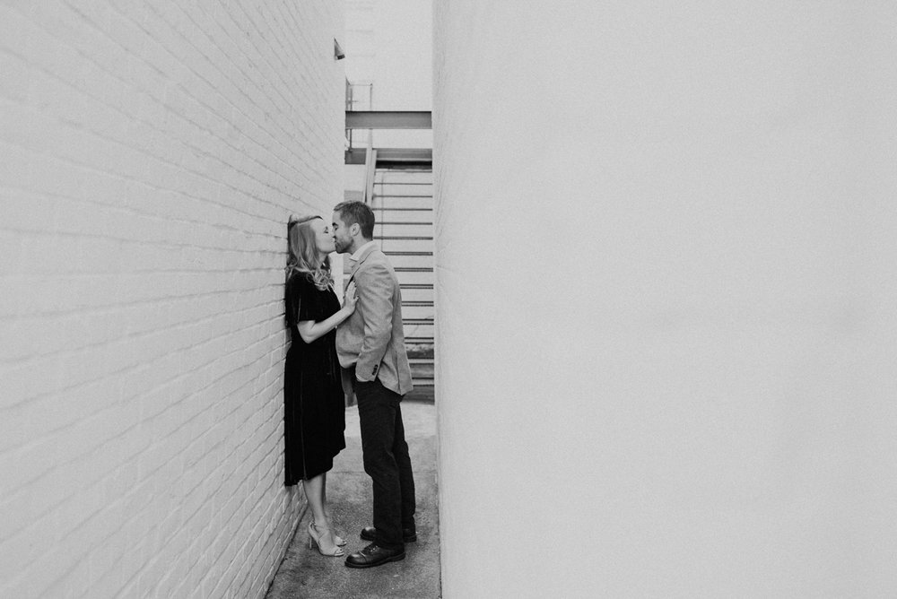 georgetown autumn engagement session-10.jpg