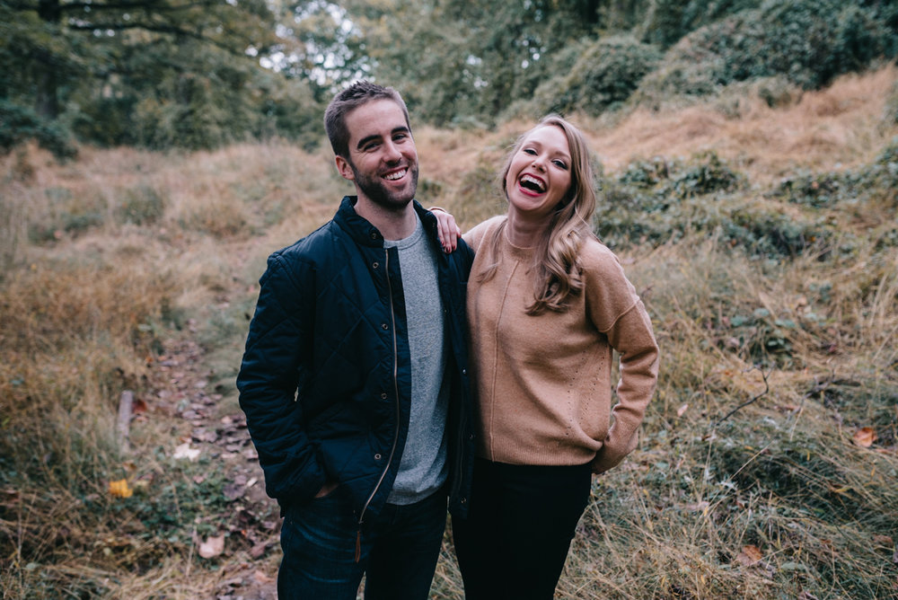 georgetown autumn engagement session-34.jpg