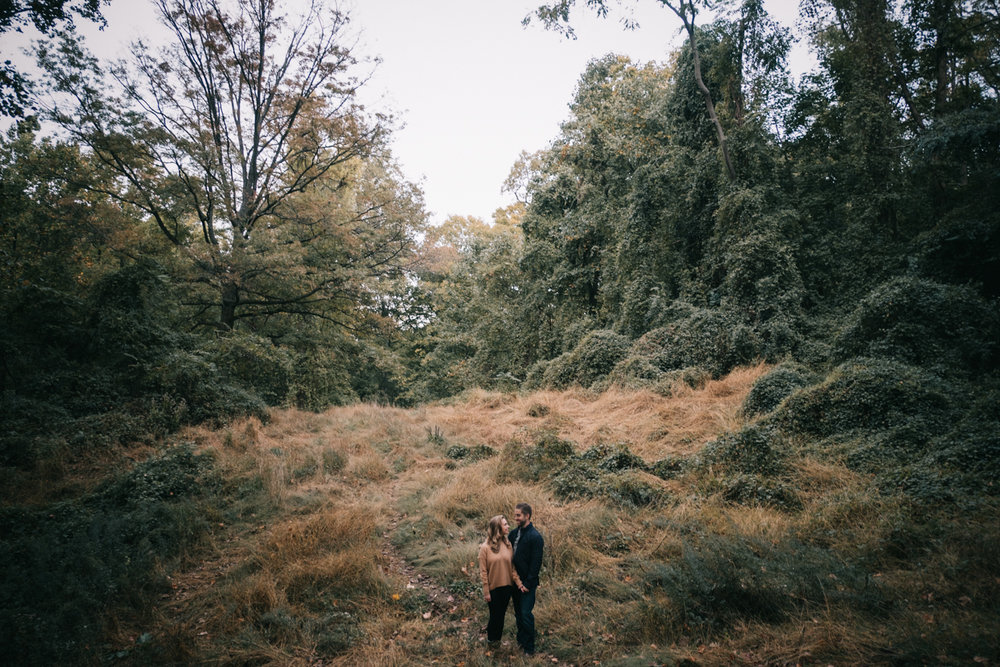 georgetown autumn engagement session-40.jpg