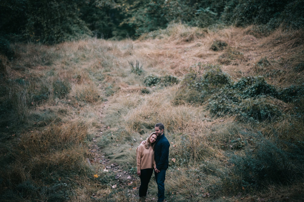 georgetown autumn engagement session-42.jpg