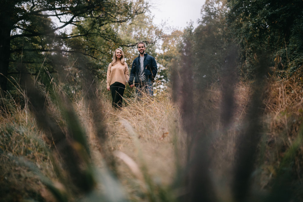 georgetown autumn engagement session-45.jpg