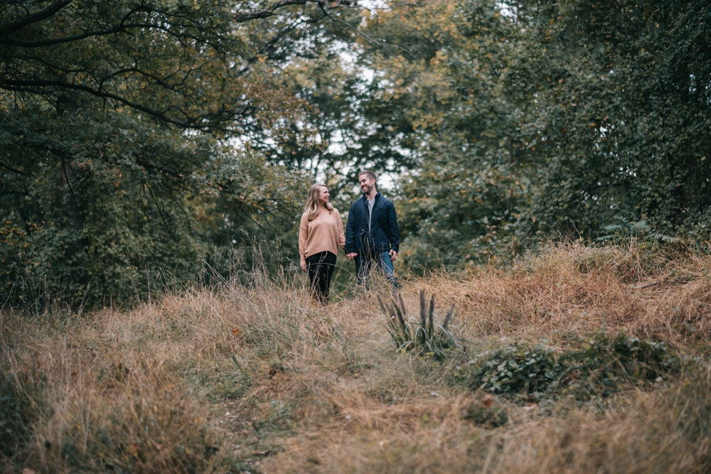 georgetown autumn engagement session-44.jpg