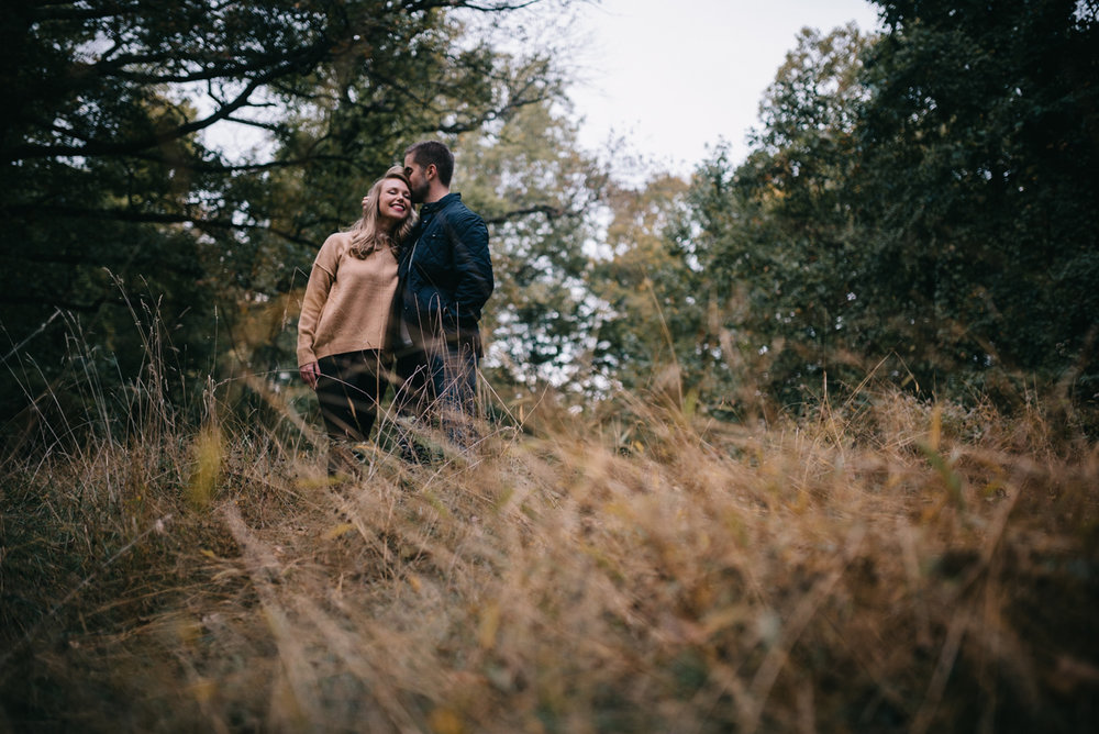 georgetown autumn engagement session-47.jpg