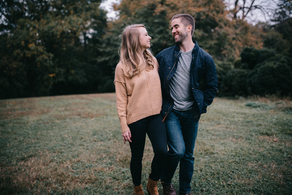 georgetown autumn engagement session-48.jpg