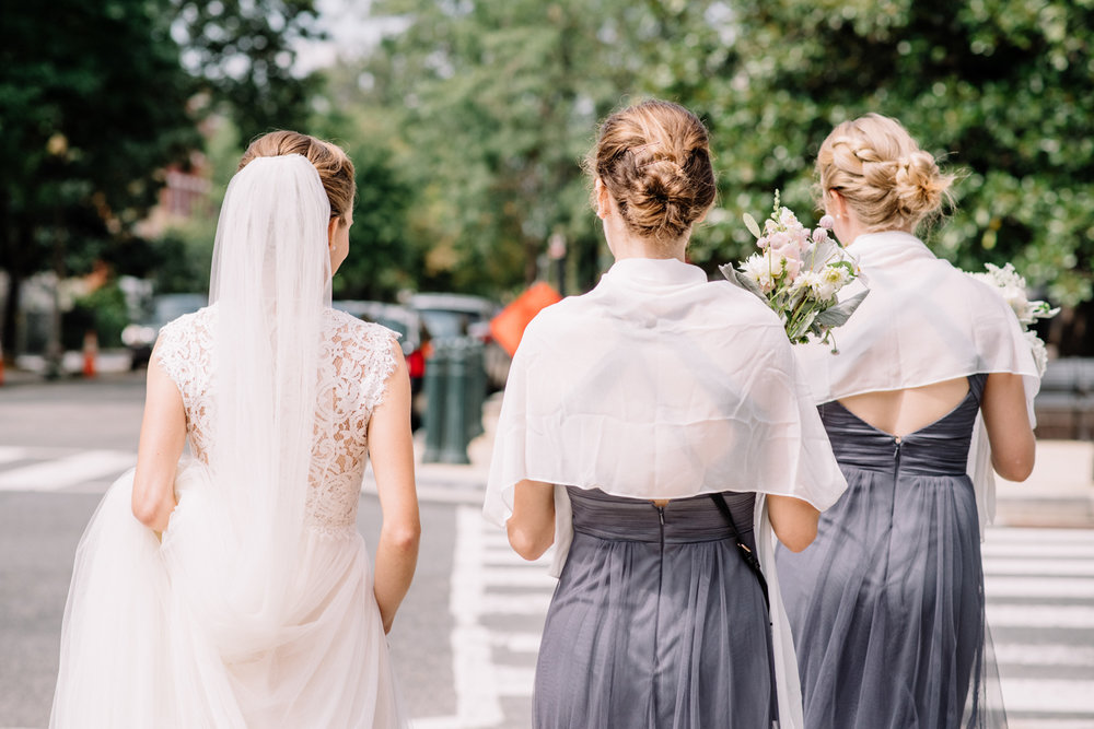 Glennview Mansion Maryland Wedding-6.jpg