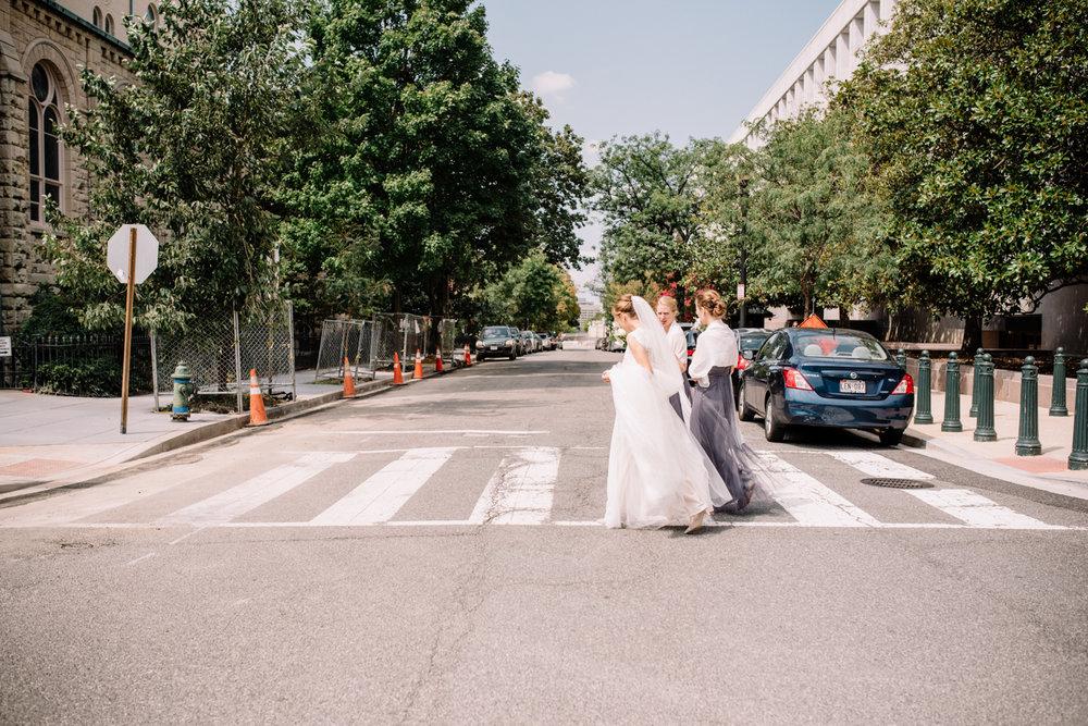 Glennview Mansion Maryland Wedding-7.jpg