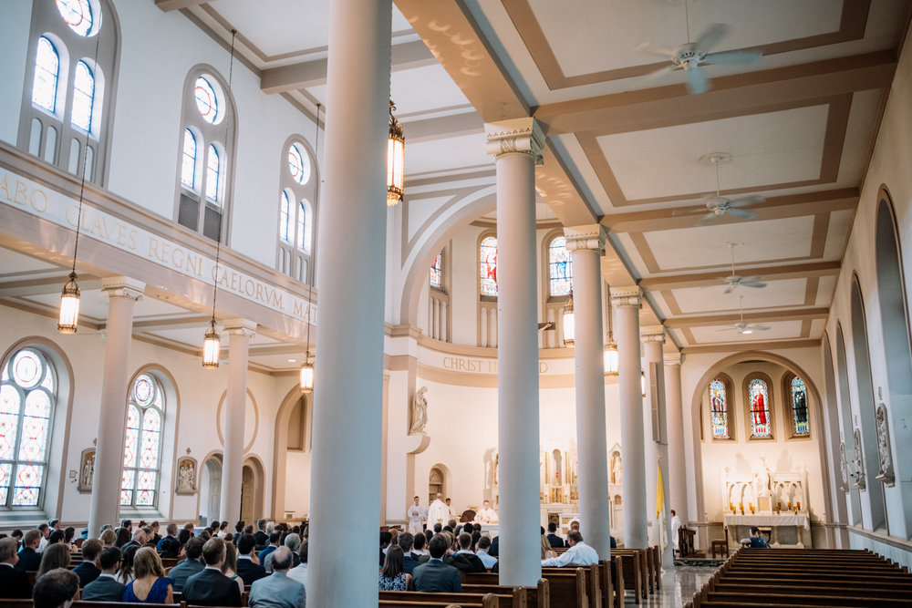 Glennview Mansion Maryland Wedding-25.jpg