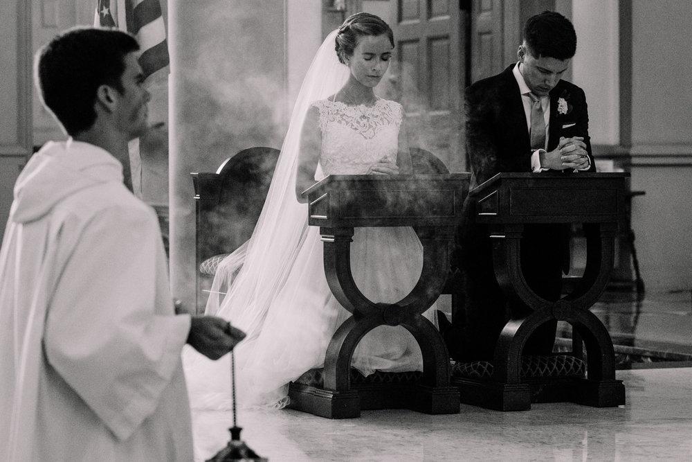 Glennview Mansion Maryland Wedding-26.jpg