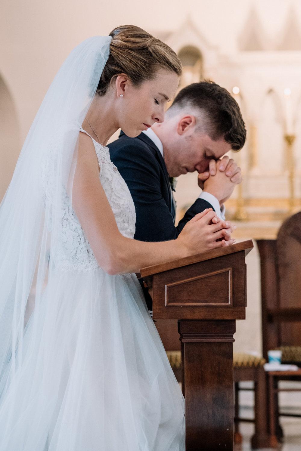 Glennview Mansion Maryland Wedding-28.jpg