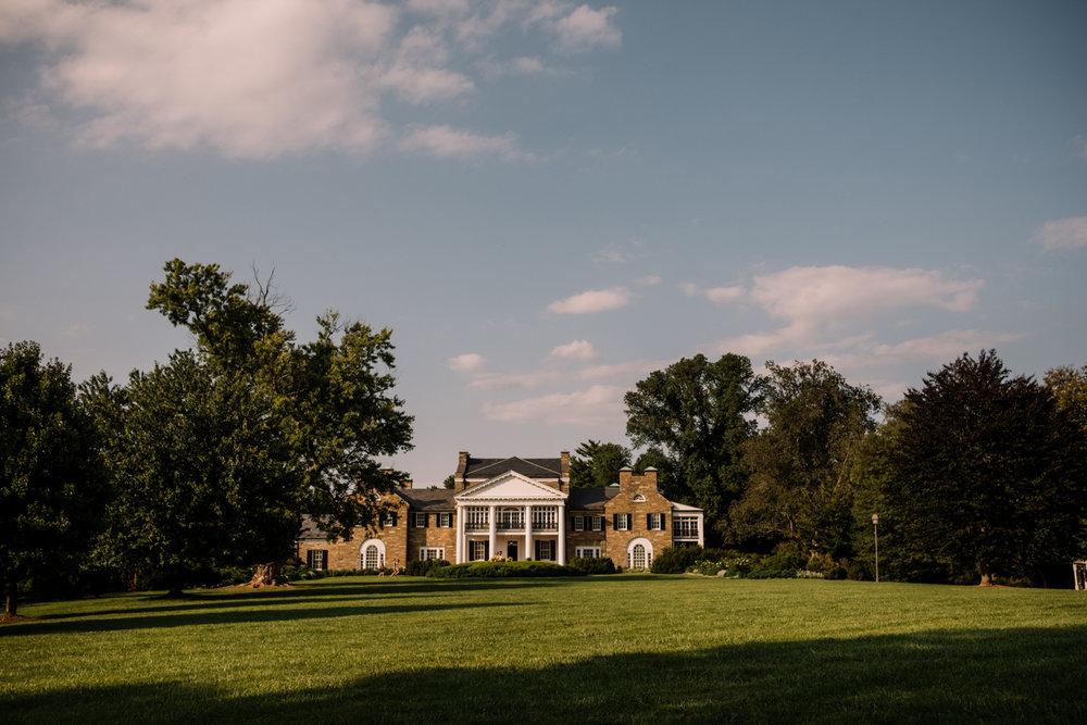 Glennview Mansion Maryland Wedding-30.jpg