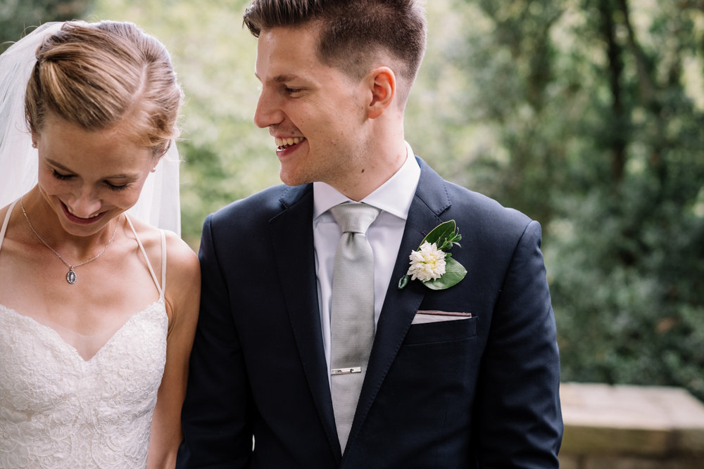 Glennview Mansion Maryland Wedding-32.jpg