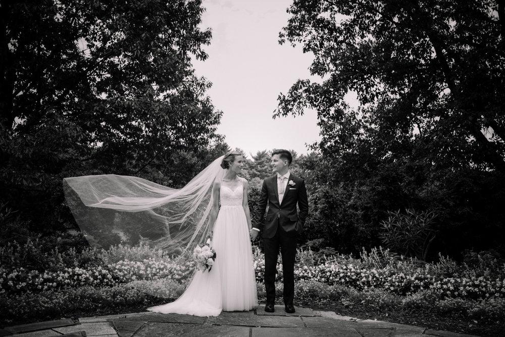 Glennview Mansion Maryland Wedding-35.jpg