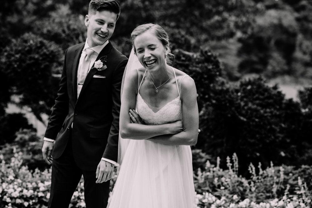 Glennview Mansion Maryland Wedding-37.jpg