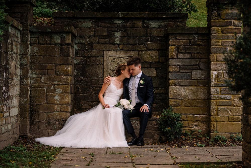 Glennview Mansion Maryland Wedding-40.jpg