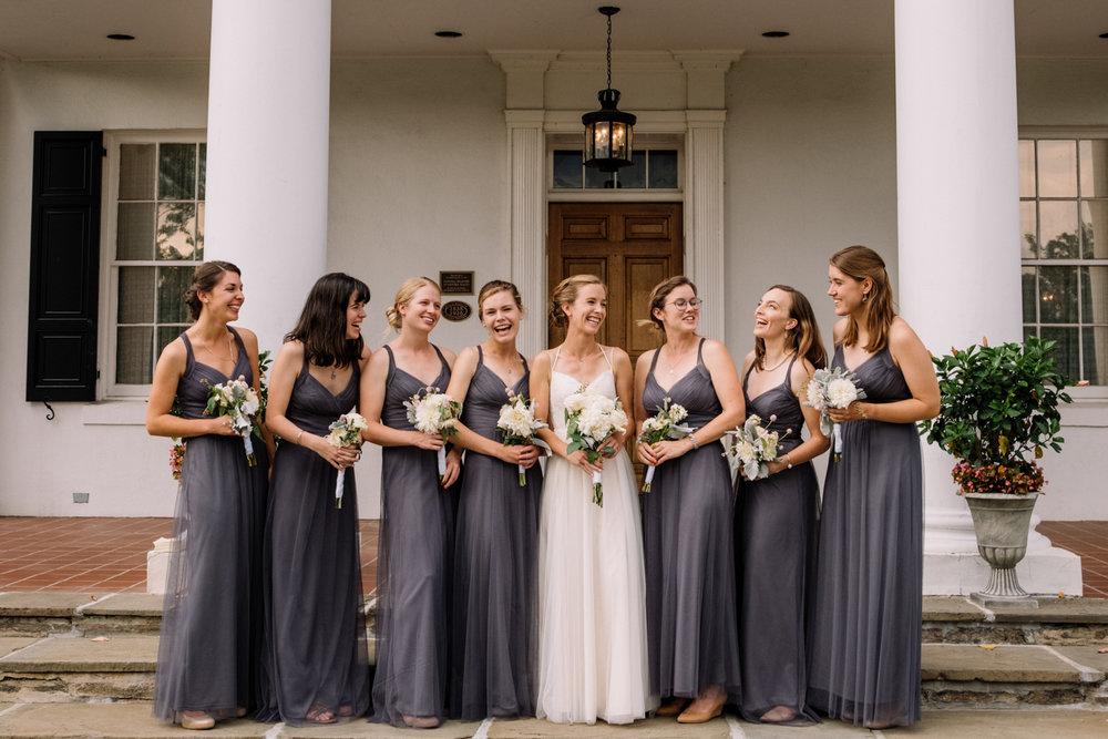Glennview Mansion Maryland Wedding-46.jpg