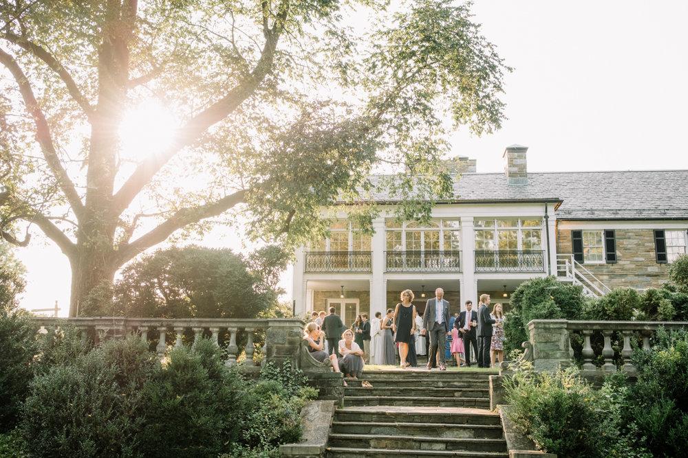 Glennview Mansion Maryland Wedding-47.jpg
