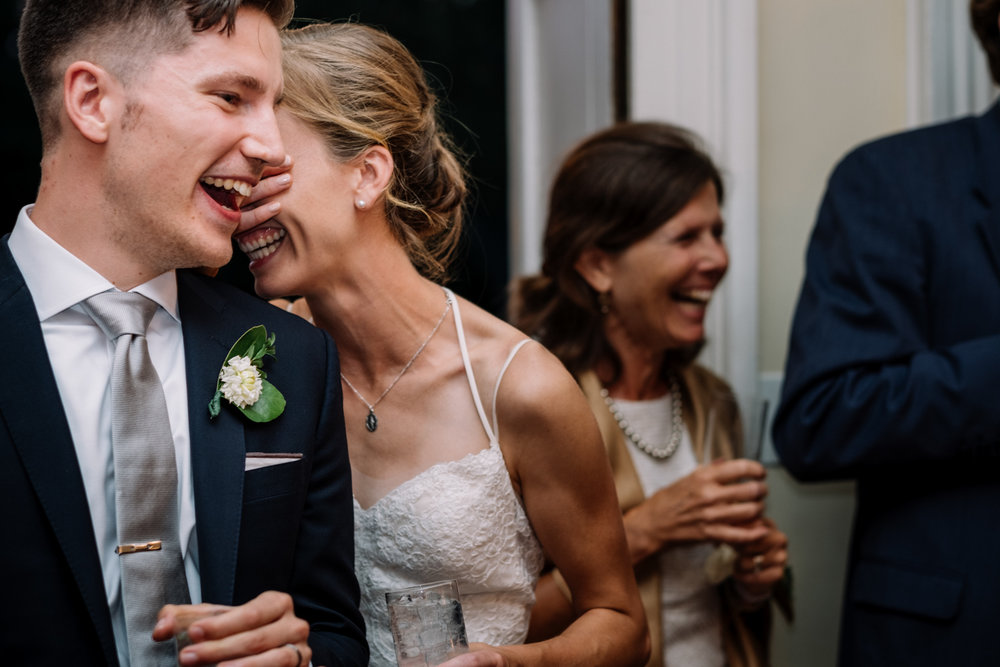 Glennview Mansion Maryland Wedding-49.jpg