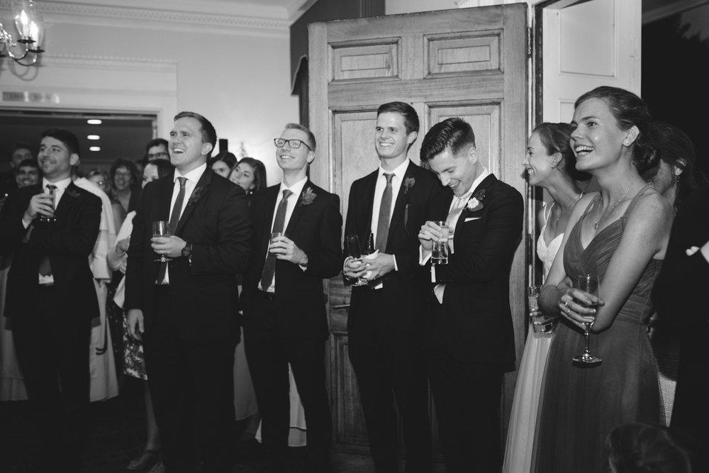 Glennview Mansion Maryland Wedding-51.jpg