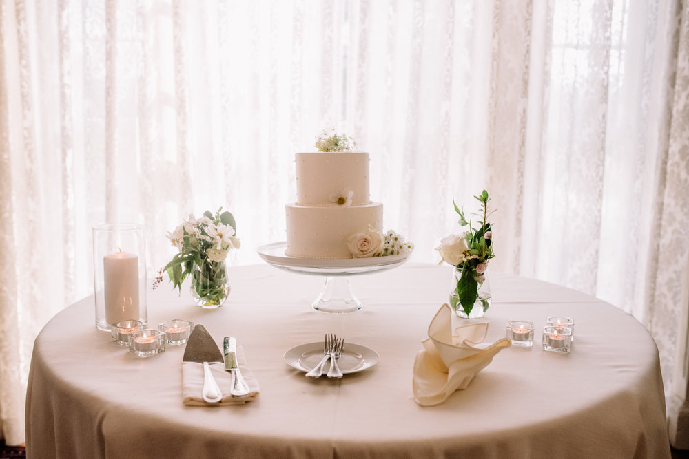 Glennview Mansion Maryland Wedding-54.jpg