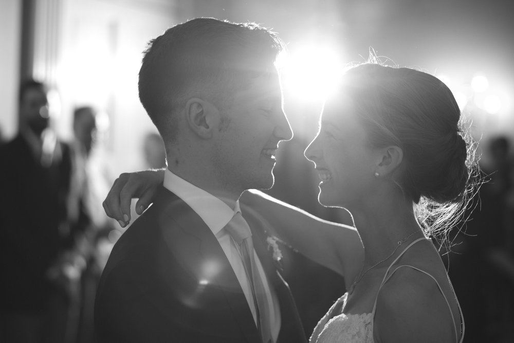 Glennview Mansion Maryland Wedding-57.jpg