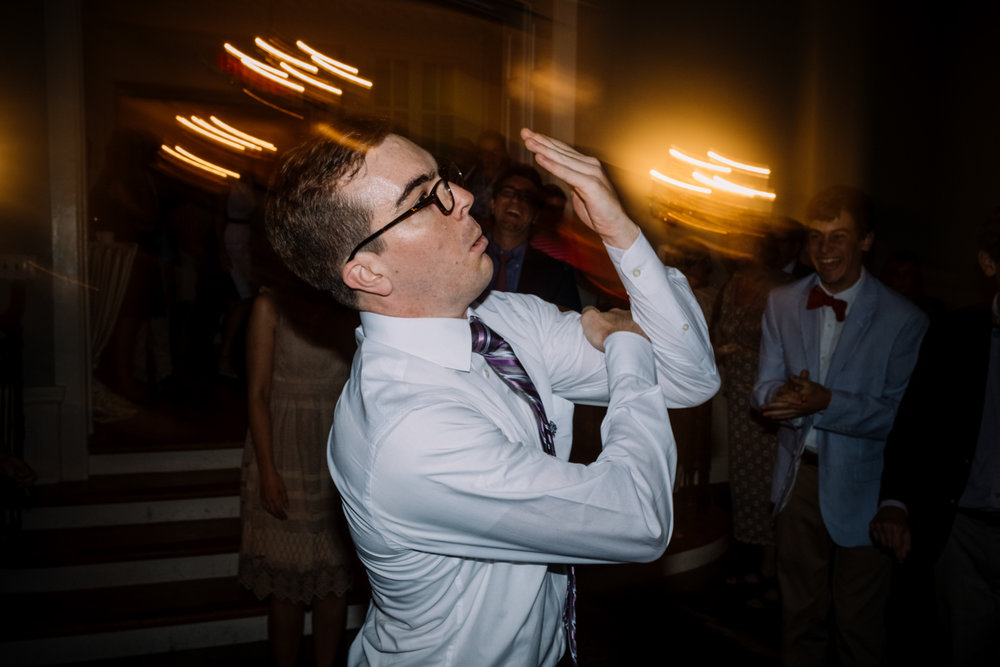 Glennview Mansion Maryland Wedding-59.jpg