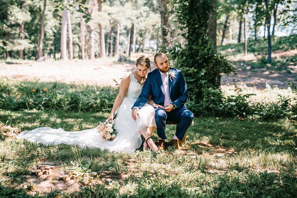 dmv wedding phtographers best of 2017-3.jpg