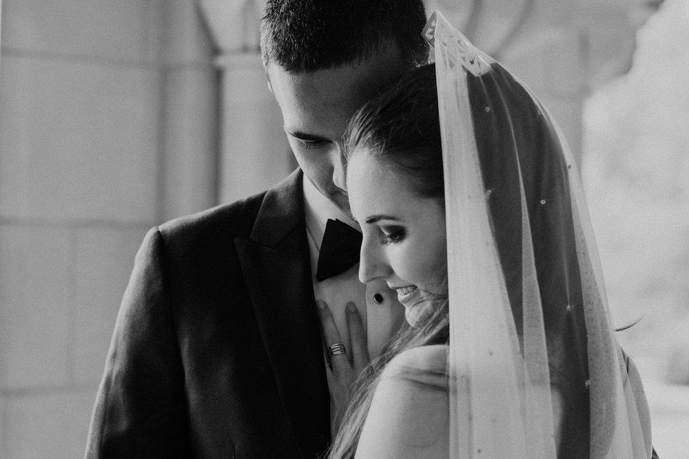 dmv wedding phtographers best of 2017-5.jpg