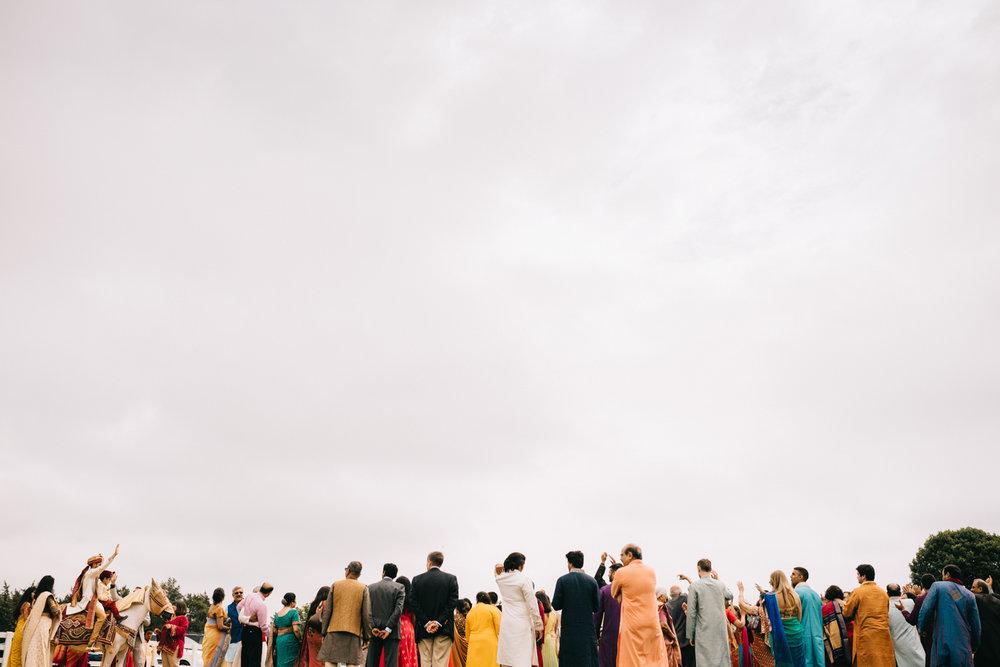 dmv wedding phtographers best of 2017-7.jpg