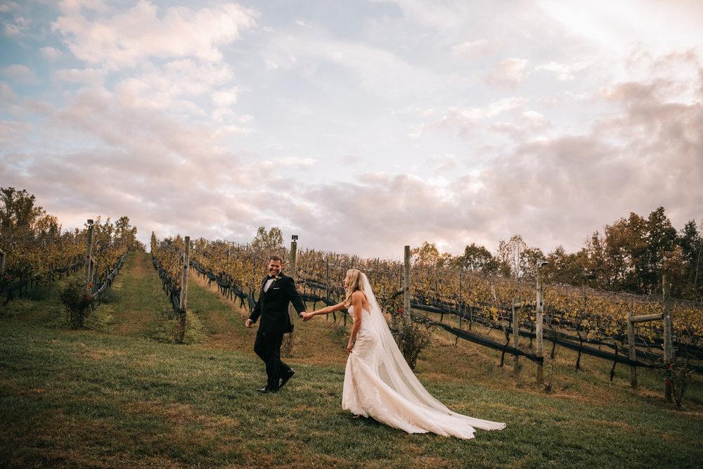 dmv wedding phtographers best of 2017-8.jpg