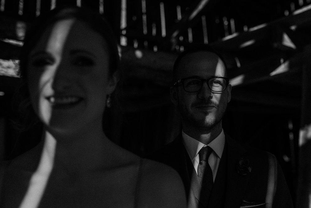 dmv wedding phtographers best of 2017-18.jpg
