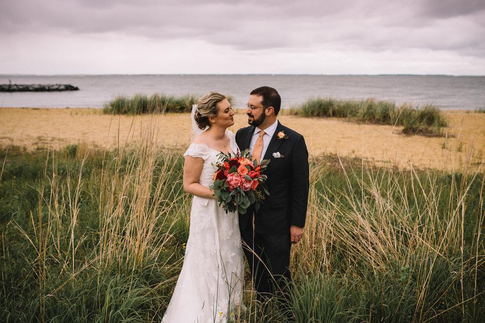 dmv wedding phtographers best of 2017-30.jpg