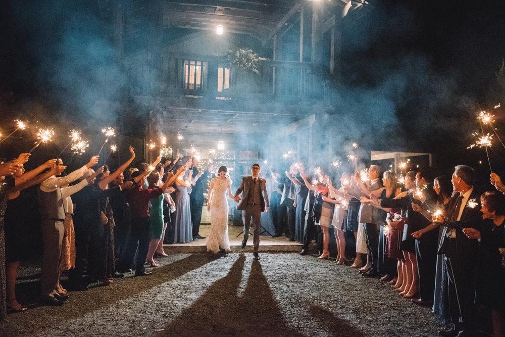dmv wedding phtographers best of 2017-31.jpg