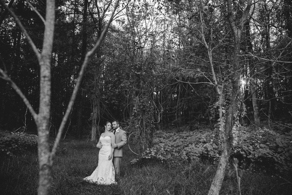dmv wedding phtographers best of 2017-52.jpg