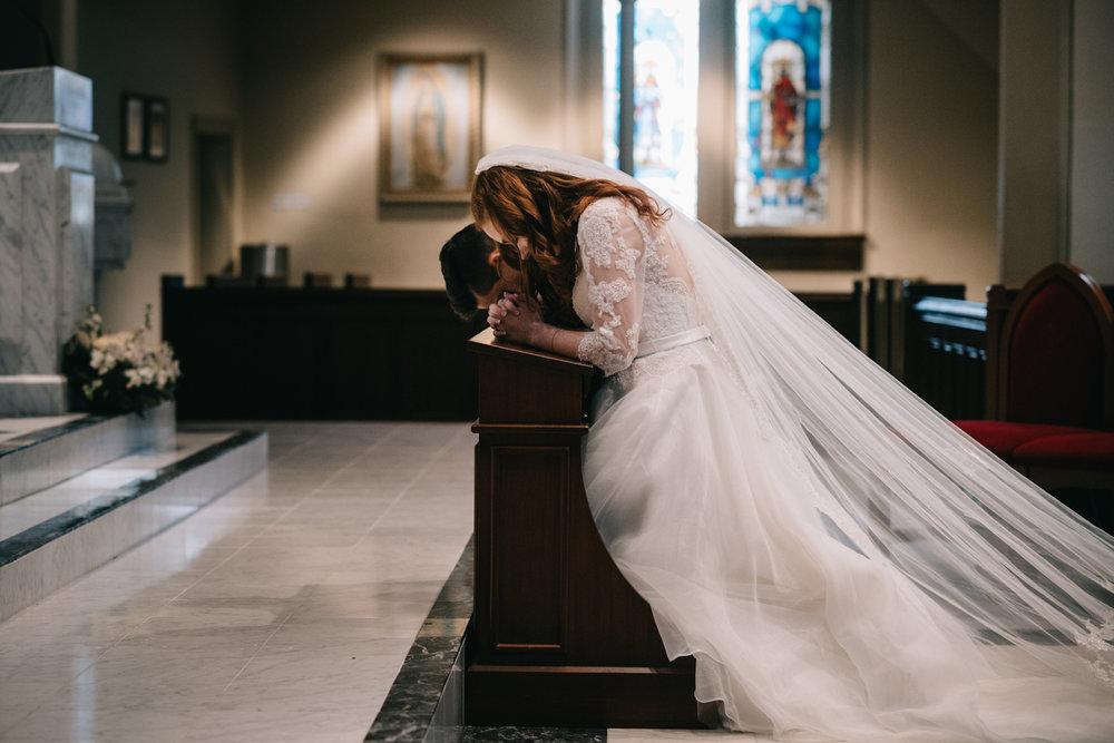 dmv wedding phtographers best of 2017-60.jpg