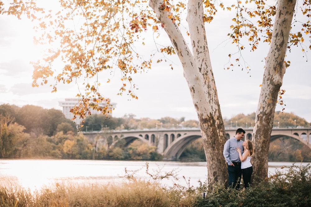 dmv wedding phtographers best of 2017-84.jpg