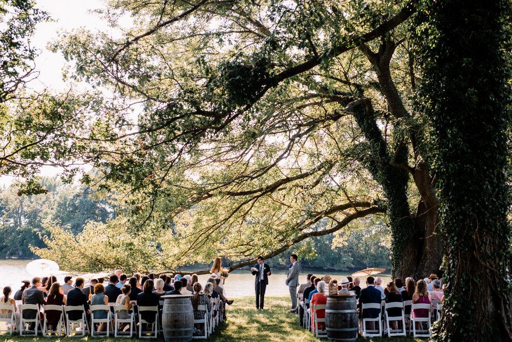 dmv wedding phtographers best of 2017-96.jpg