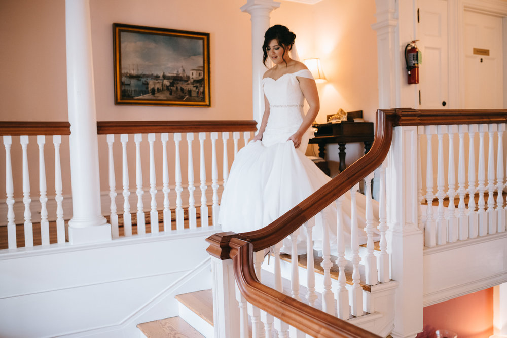 historic rosemont manor fall wedding-23.jpg