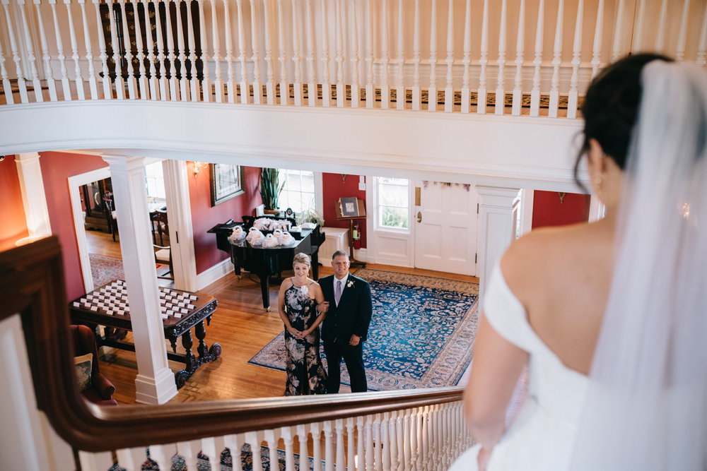 historic rosemont manor fall wedding-25.jpg