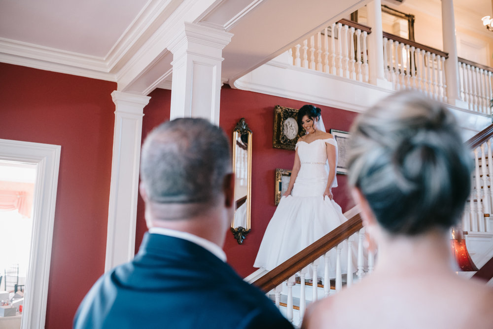 historic rosemont manor fall wedding-27.jpg