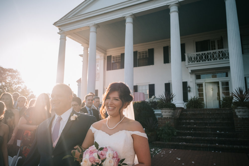 historic rosemont manor fall wedding-38.jpg