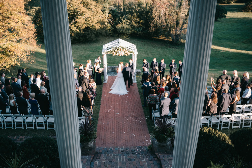 historic rosemont manor fall wedding-39.jpg