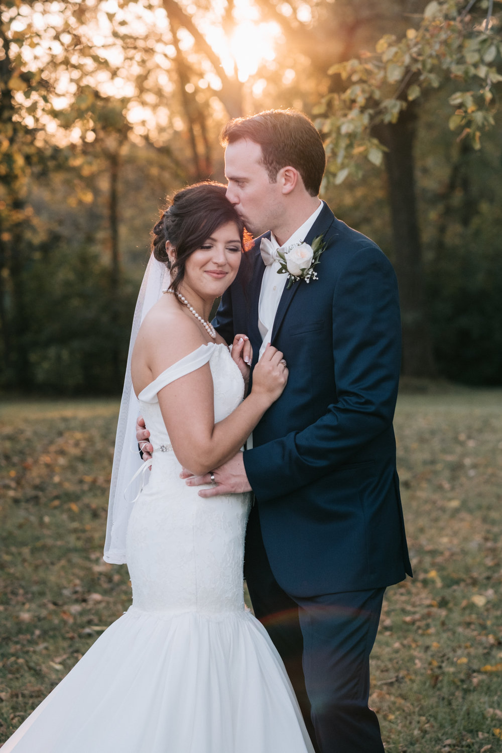 historic rosemont manor fall wedding-50.jpg