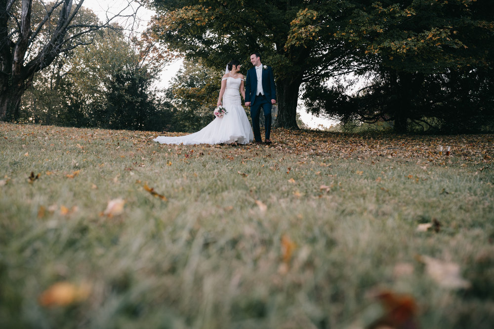 historic rosemont manor fall wedding-62.jpg